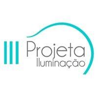 Projeta Iluminação