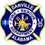 Danville Fire & Rescue