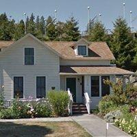 Bothell WA Real Estate News