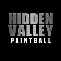 Hidden Valley Paintball