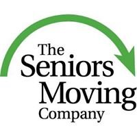 The Seniors Moving Company
