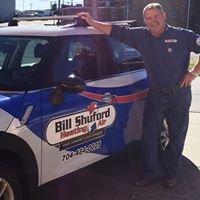 Bill Shuford Heating & Air