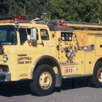 Kentfield Association of Fire Fighters