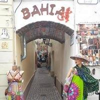 Bahia Győr