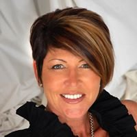Marnee Williams Royal Lepage Real Quest Realty Limited