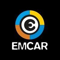 Emcar Co. Ltd