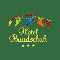Hotel Bundschuh