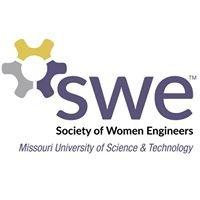 Missouri S&T SWE