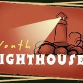 Youth Lighthouse