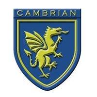 Cambrian Academy