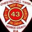 West End Fire Company Jr. Division