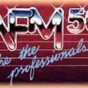 AFM Local 500, Raleigh NC