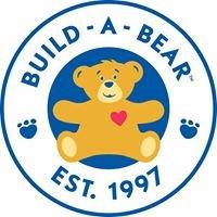 Build-A-Bear Workshop, Dubai Festival City