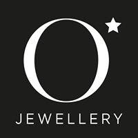 Olivia * Exclusive Jewellery