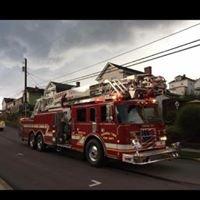 Carroll Township Fire Department