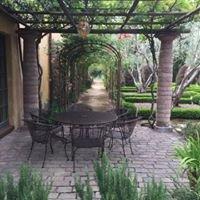 Christina Winegar, Real Estate in Napa Valley