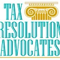 Tax Resolution Advocates