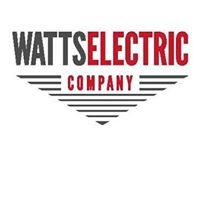 Watts Electric Company