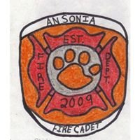 Ansonia Fire Department Cadet Program