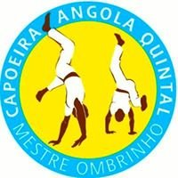 Capoeira Angola Quintal Boston