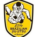 Elite Brazilian Jiu-Jitsu of Bothell