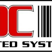 ADC Integrated Systems, Inc.