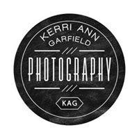 Kerri Ann Garfield, Photography