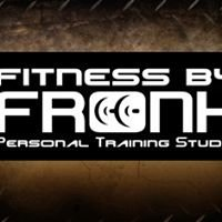 Fitness  By Fronk