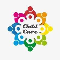 Children's Paradise LLC