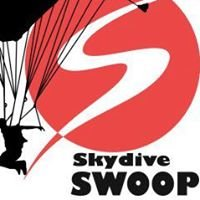 Skydive Swoop