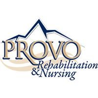 Provo Rehabilitation & Nursing