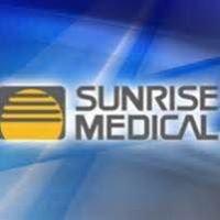Quickie Sunrise Medical