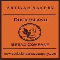 Duck Island Bread Company