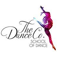 The Dance Co.