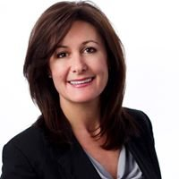Michelle Lawrence, Mortgages