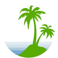 Island Audiology, LLC