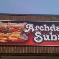 Archdale Subs