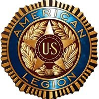 American Legion Post 52