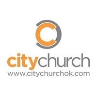 City Church OK
