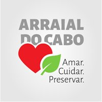 Prefeitura de Arraial do Cabo