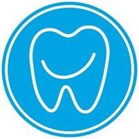 Smile Dental in Victorville