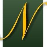NOW Environmental Services, Inc.