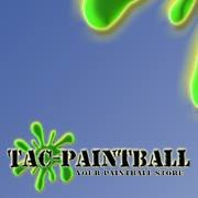 TAC-Paintball