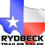 Rydbeck Trailer Sales and Service
