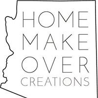 Home Makeover Creations