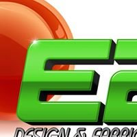 E2 Design & Fabrication