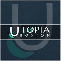 Utopia - Boston