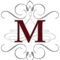 Maxime Kitchens & Baths