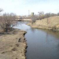 Roberts County, South Dakota
