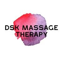 DSK Massage Therapy